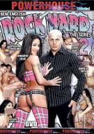 Rock Hard 2 Porn Video