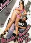 Black Bottom Girls 5 Porn Movie