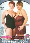 Lesbian Chunky Chicks #14 Porn Movie