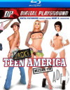 Teen America: Mission #16 Porn Movie
