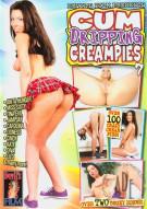 Cum Dripping Cream Pies 7 Porn Video