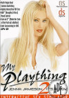 My Plaything: Jenna Jameson 2 Porn Video