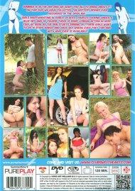 - Summertime #9 Porn Movie