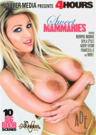 Sweet Mammaries Porn Movie