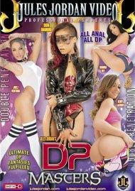 DP Masters Porn Movie