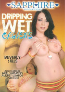 Dripping Wet Orgasms Porn Movie