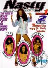 Nasty Video Magazine Vol. 1 Porn Movie