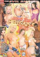 Hellcats 5 Porn Movie