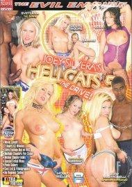 Hellcats 5 Porn Video