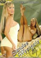 Sandee Westgate Porn Movie