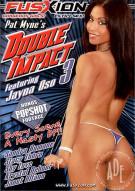 Double Impact 3 Porn Movie