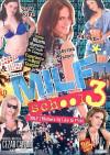MILF School 3 Porn Movie