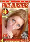 Face Blasters Porn Movie