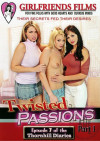 Twisted Passions Porn Movie