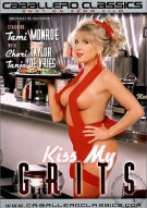 Kiss My Grits Porn Movie