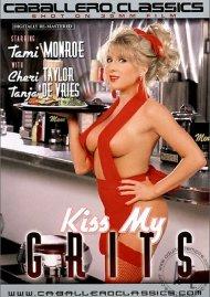 Kiss My Grits Porn Movie