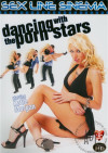 Dancing With The Porn Stars Porn Movie