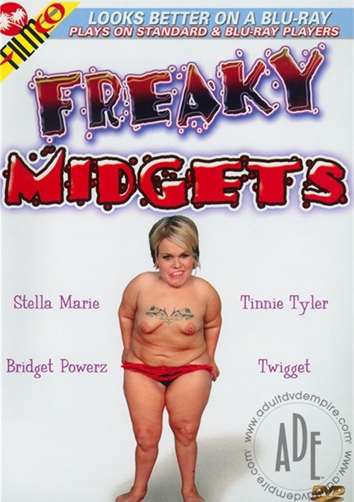 Midget Freak View Index 115