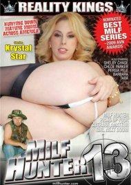 MILF Hunter Vol. 13 Porn Movie