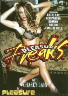 Pleasure Freaks Porn Video