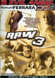 Raw 3 Porn Video