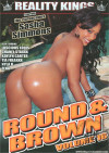 Round And Brown Vol. 16 Porn Movie
