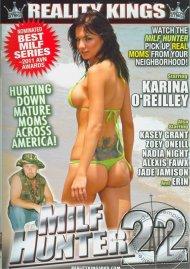 MILF Hunter Vol. 22 Porn Movie