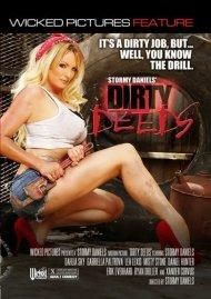 Dirty Deeds Porn Video