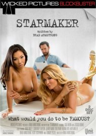 Stream Starmaker Porn Video from Wicked Entertainment!