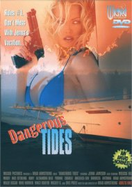 Dangerous Tides Porn Video