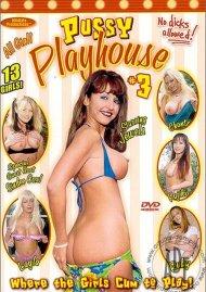 Pussy Playhouse 3 Porn Movie