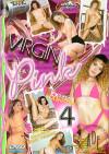 Virgin Pink 4 Porn Movie