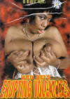 Erupting Volcanoes Porn Movie