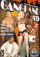 Gangland 49 Porn Video