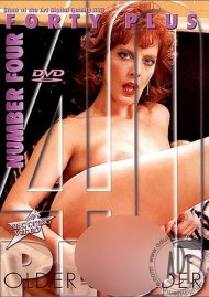 Forty Plus Vol. 4 Porn Movie