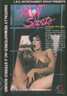 Hot Shorts: Vanessa Del Rio Porn Video