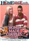 Home Made Couples Vol. 2 Porn Movie