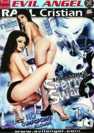 Sperm Swap 6 Porn Movie