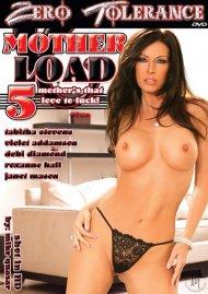 Mother Load 5 Porn Video