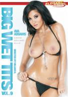 Big Wet Tits 9 Porn Movie