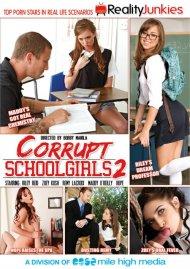 Corrupt Schoolgirls 2 Porn Movie