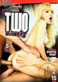 Got Two In Her! #2 Porn Movie