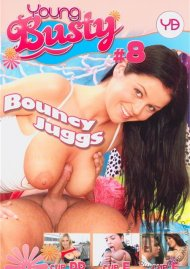 Young Busty #8 Porn Movie