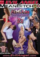 FemDom Ass Worship 23 Porn Video