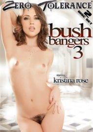 Bush Bangers 3 Porn Movie