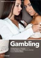 Gambling Porn Video