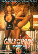 Girlz N The Hood 4 Porn Video