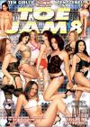 Toe Jam 8 Porn Movie
