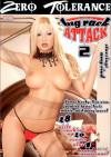 Big Rack Attack 2 Porn Movie