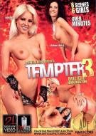 Tempter 3 Porn Movie